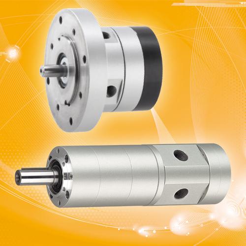Airmotor vane motor pneumatic motor drillmotor for What is air motor
